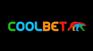 Coolbet Casino Review
