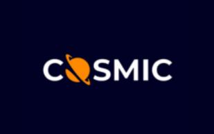 Cosmic Slot Casino Review