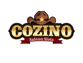 Cozino Saloon Casino Bonus Österreich
