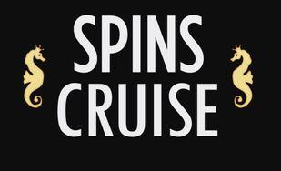 Spins Cruise - deutsche Spielbank