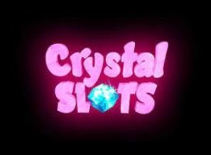 Crystal Sots Casino Review