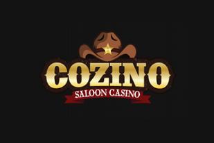 Cozino Casino Review