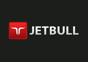 Онлайн-казино Jetbull