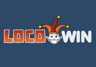 Opinión LocoWin Casino