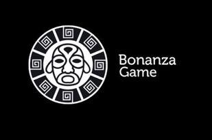 Онлайн-казино Bonanza Game