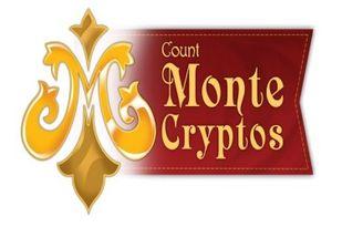 Montecryptos Casino Review