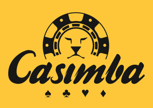 Casimba Casino kokemuksia