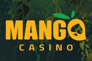 Mango Casino Review