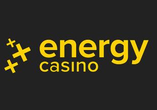 EnergyCasino 娱乐场
