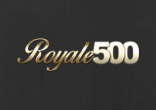 Opinión Casino Royale500