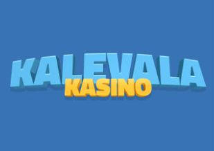 Kalevala Kasino kokemuksia