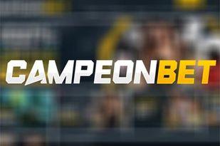 Opinión CampeonBet Casino
