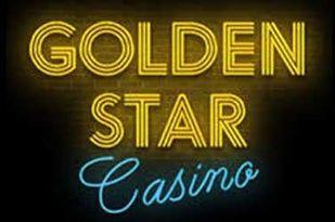 Opinión Golden Star Casino