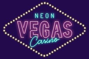 NeonVegas Casino Review