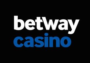 Recensione Betway Casino