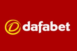 Dafabet 娱乐场