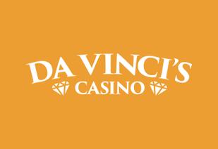 Da Vinci`s Casino Brasil Avaliação