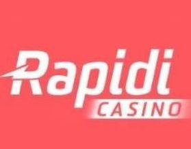 Rapidi Casino kokemuksia