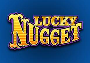 ラッキーナゲット(Lucky Nugget)