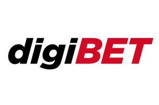 digiBet Casino - deutsch