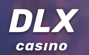 DLX Casino Review