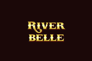 River Belle 娱乐场