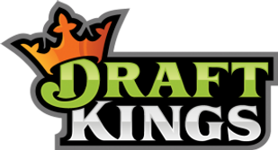 Draftkings Sports Review