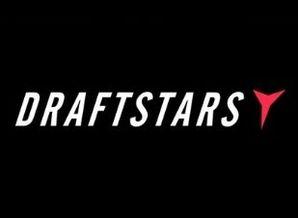Draftstars Casino Review