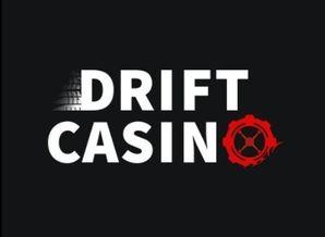 Opinión Drift Casino