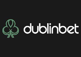 DublinBet Bonus