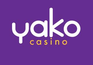 YakoCasino kokemuksia