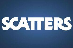 Scatters Casino kokemuksia