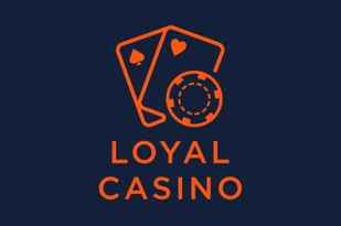 Loyal Casino - deutsch