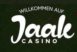 Jaak Casino kokemuksia