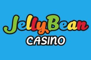 Онлайн-казино JellyBean