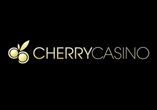 Cherry Casino kokemuksia