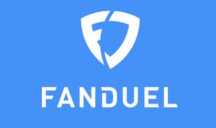 FanDuel Review