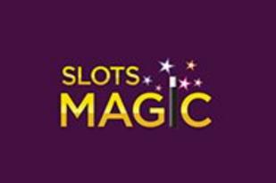 Онлайн-Казино Slots Magic