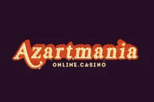 Обзор казино Azartmania