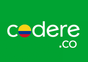 Opinión Codere Colombia