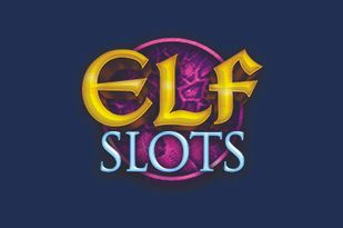 ElfSlots Casino Review