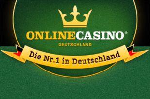 OnlineCasino Deutschland