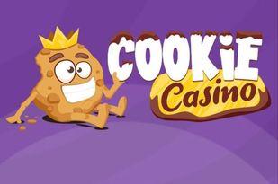 Cookie Casino kokemuksia