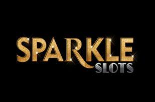 Sparkleslots