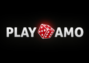 Онлайн-казино Playamo