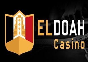 エルドアカジノ レビュー | Eldoah Casino