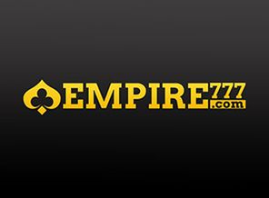 Empire777 娱乐场