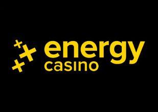Energy Casino kokemuksia