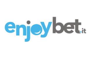 Recensione EnjoyBet Casino