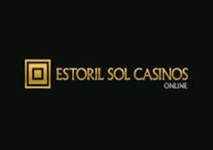 Estoril Sol Casino Avaliação